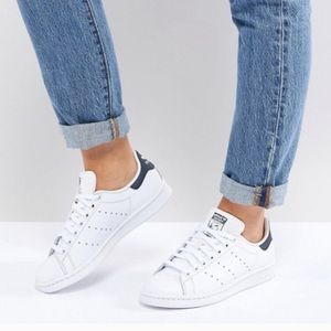 Adidas original Stan Smith's